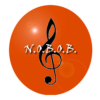 NOBOB Membership & Donations